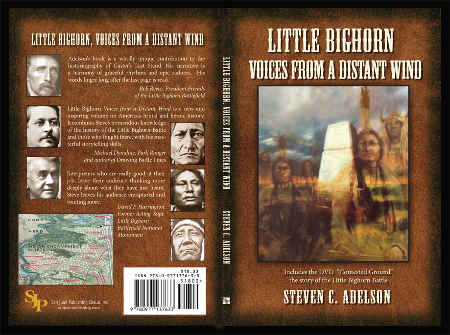 Little-Bighorn-cover-all